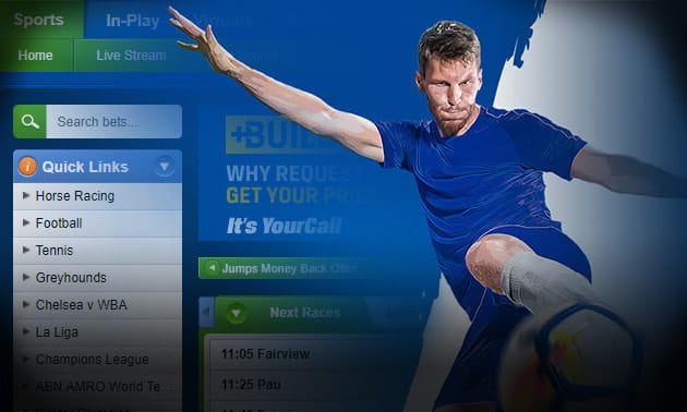 Sports betting review uk man of the match betting twitter account